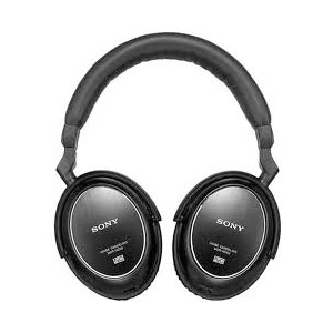 Noise reduction headphones how do they work for