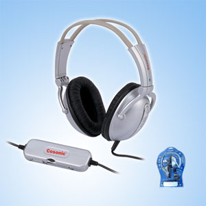 noise reduction headphones Manufacturers