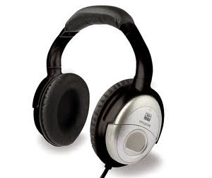 Where to buy noise reduction headphones